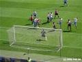 Feyenoord - Middlesbrough 2-0 06-08-2006 (9).JPG