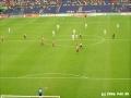 Feyenooord - NAC Breda 3-2 01-10-2006 (2).JPG