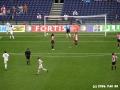 Feyenooord - NAC Breda 3-2 01-10-2006 (20).JPG