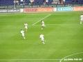 Feyenooord - NAC Breda 3-2 01-10-2006 (27).JPG