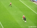 Feyenooord - NAC Breda 3-2 01-10-2006 (29).JPG