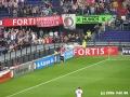 Feyenooord - NAC Breda 3-2 01-10-2006 (3).JPG