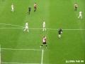 Feyenooord - NAC Breda 3-2 01-10-2006 (31).JPG