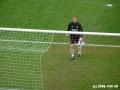 Feyenooord - NAC Breda 3-2 01-10-2006 (32).JPG
