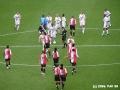 Feyenooord - NAC Breda 3-2 01-10-2006 (33).JPG