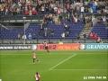 Feyenooord - NAC Breda 3-2 01-10-2006 (4).JPG