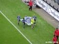Feyenooord - NAC Breda 3-2 01-10-2006 (49).JPG