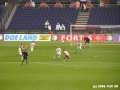 Feyenooord - NAC Breda 3-2 01-10-2006 (5).JPG