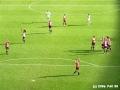 Feyenooord - NAC Breda 3-2 01-10-2006 (55).JPG