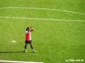 Feyenooord - NAC Breda 3-2 01-10-2006 (56).JPG