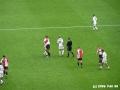 Feyenooord - NAC Breda 3-2 01-10-2006 (57).JPG