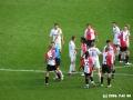 Feyenooord - NAC Breda 3-2 01-10-2006 (60).JPG