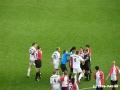 Feyenooord - NAC Breda 3-2 01-10-2006 (61).JPG