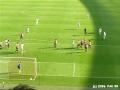 Feyenooord - NAC Breda 3-2 01-10-2006 (65).JPG
