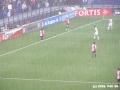 Feyenooord - NAC Breda 3-2 01-10-2006 (7).JPG