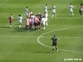 Feyenoord - NEC 1-1 22-04-2007 (1).JPG