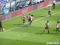 Feyenoord - NEC 1-1 22-04-2007 (10).JPG