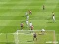 Feyenoord - NEC 1-1 22-04-2007 (11).JPG