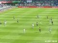 Feyenoord - NEC 1-1 22-04-2007 (12).JPG