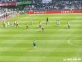 Feyenoord - NEC 1-1 22-04-2007 (13).JPG