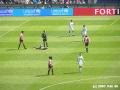 Feyenoord - NEC 1-1 22-04-2007 (14).JPG