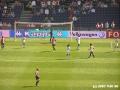 Feyenoord - NEC 1-1 22-04-2007 (15).JPG