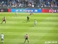 Feyenoord - NEC 1-1 22-04-2007 (16).JPG