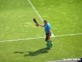 Feyenoord - NEC 1-1 22-04-2007 (17).JPG
