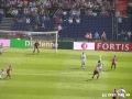 Feyenoord - NEC 1-1 22-04-2007 (18).JPG