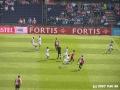 Feyenoord - NEC 1-1 22-04-2007 (19).JPG