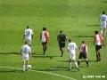Feyenoord - NEC 1-1 22-04-2007 (2).JPG