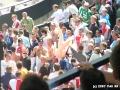 Feyenoord - NEC 1-1 22-04-2007 (20).JPG