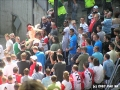 Feyenoord - NEC 1-1 22-04-2007 (21).JPG