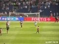 Feyenoord - NEC 1-1 22-04-2007 (22).JPG