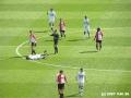 Feyenoord - NEC 1-1 22-04-2007 (23).JPG