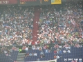 Feyenoord - NEC 1-1 22-04-2007 (24).JPG