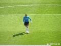Feyenoord - NEC 1-1 22-04-2007 (25).JPG