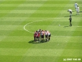 Feyenoord - NEC 1-1 22-04-2007 (26).JPG