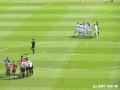 Feyenoord - NEC 1-1 22-04-2007 (27).JPG