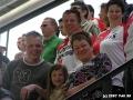 Feyenoord - NEC 1-1 22-04-2007 (28).JPG