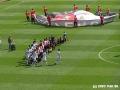 Feyenoord - NEC 1-1 22-04-2007 (29).JPG