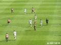 Feyenoord - NEC 1-1 22-04-2007 (3).JPG