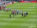 Feyenoord - NEC 1-1 22-04-2007 (30).JPG