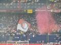 Feyenoord - NEC 1-1 22-04-2007 (31).JPG