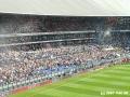 Feyenoord - NEC 1-1 22-04-2007 (32).JPG