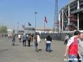 Feyenoord - NEC 1-1 22-04-2007 (34).JPG