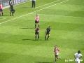 Feyenoord - NEC 1-1 22-04-2007 (4).JPG