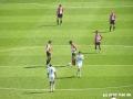 Feyenoord - NEC 1-1 22-04-2007 (5).JPG