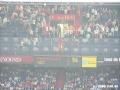 Feyenoord - NEC 1-1 22-04-2007 (6).JPG