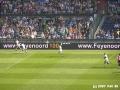 Feyenoord - NEC 1-1 22-04-2007 (7).JPG